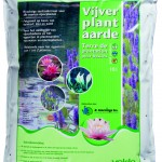 Aquatic soil 4